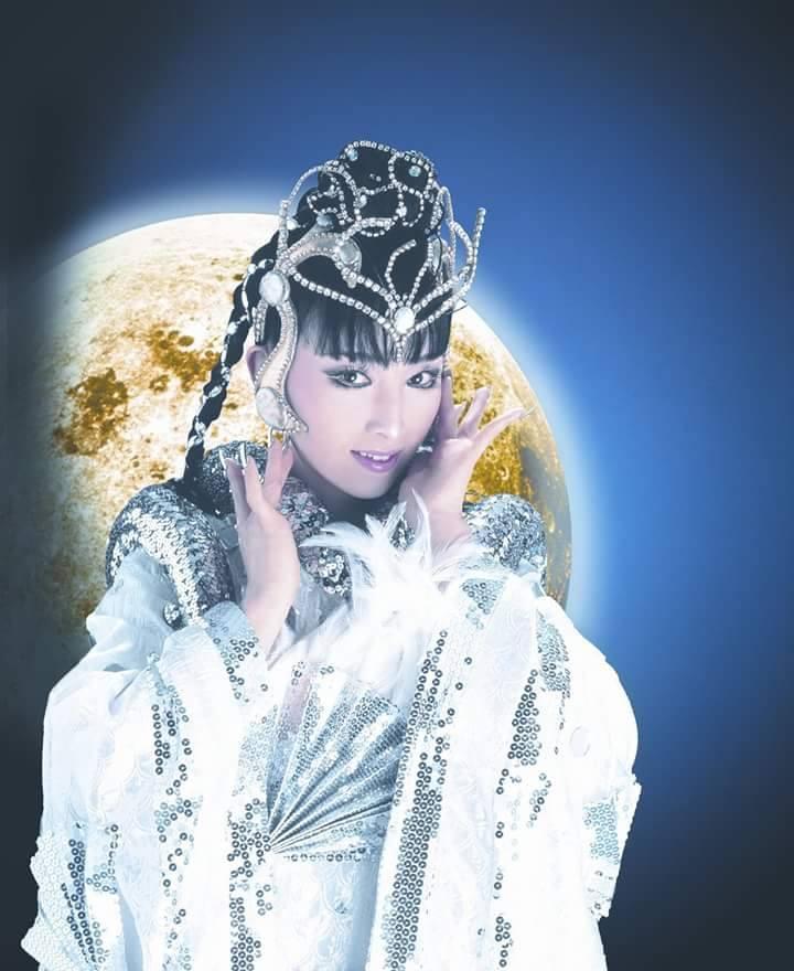 プリンセス天功
